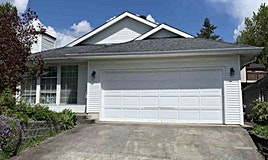 11638 225 Street, Maple Ridge, BC, V2X 6E4