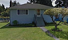 12982 98b Avenue, Surrey, BC, V3T 1E1