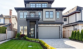 4966 Peterson Drive, Richmond, BC, V7E 5A4