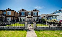 6685 Hersham Avenue, Burnaby, BC, V5E 3K7