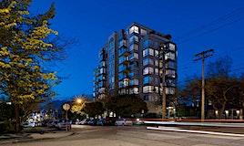 407-2288 Pine Street, Vancouver, BC, V6J 5G4