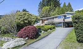 2675 Skilift Place, West Vancouver, BC, V7S 2T6