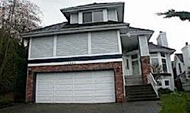 1207 Durant Drive, Coquitlam, BC, V3B 6R3