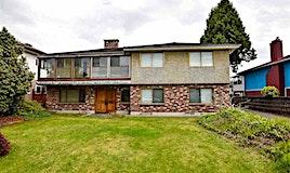 3732 Moscrop Street, Burnaby, BC, V5G 2C8