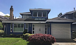 5380 Opal Place, Richmond, BC, V7C 5B4