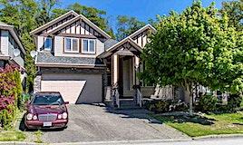 13715 64a Avenue, Surrey, BC, V3W 1S6