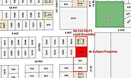 575-577 56 Street, Delta, BC, V4L 1Z5