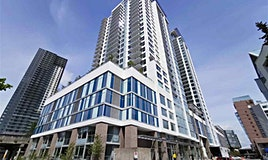 2510-988 Quayside Drive, New Westminster, BC, V3M 0L5