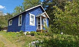 31235 Mary Street, Hope, BC, V0K 2S0