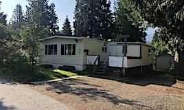 106-1830 Mamquam Road, Squamish, BC, V0N 1T0