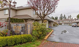 10-21491 Dewdney Trunk Road, Maple Ridge, BC, V2X 3G5