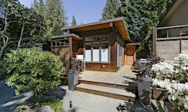 2244 W Keith Road, North Vancouver, BC, V7P 1Z5