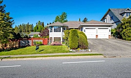 35267 Marshall Road, Abbotsford, BC, V3G 2C1