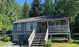 641 Lower Crescent, Squamish, BC, V0N 1T0