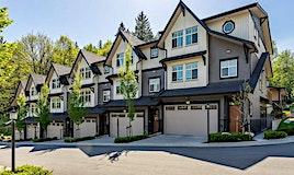 4-10525 240 Street, Maple Ridge, BC, V2W 0J3
