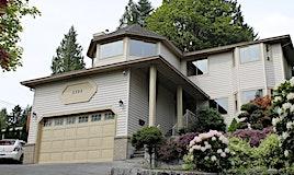 2998 Spuraway Avenue, Coquitlam, BC, V3C 2K1