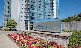 901-4189 Halifax Street, Burnaby, BC, V5C 0H9