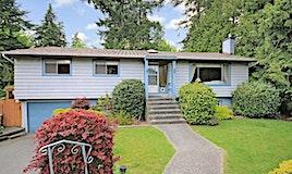 11227 Dawson Place, Delta, BC, V4C 3S6