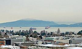 1101-1565 W 6th Avenue, Vancouver, BC, V6J 1R1