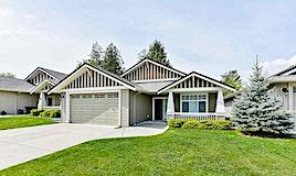 6042 Hunter Creek Crescent, Chilliwack, BC, V2R 0B7