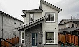 1029 Saddle Street, Coquitlam, BC, V3C 3W2
