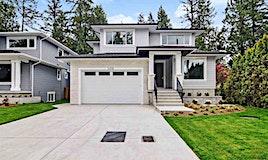4558 206 Street, Langley, BC, V3A 2B7
