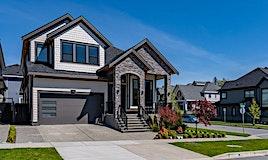 14905 69a Avenue, Surrey, BC, V3S 0Y9