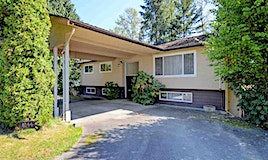 7044 Fielding Court, Burnaby, BC, V5A 1Y5