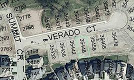 35448 Verado Court, Abbotsford, BC, V2T 0G2