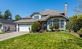 18617 62a Avenue, Surrey, BC, V3S 7N7