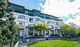 108-3225 Smith Avenue, Burnaby, BC, V5G 0B5