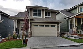 40-50634 Ledgestone Place, Chilliwack, BC, V2P 0E7