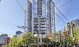 401-1212 Howe Street, Vancouver, BC, V6Z 2M9