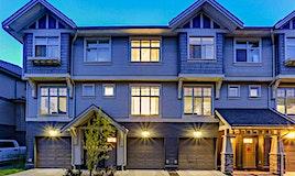 45-31125 Westridge Place, Abbotsford, BC, V2T 0B9