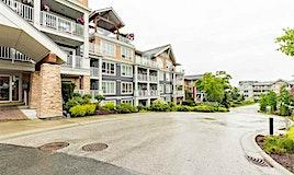 104-6460 194 Street, Surrey, BC, V4N 6J8