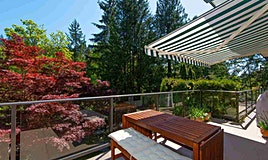 6935 Marine Drive, West Vancouver, BC, V7W 2T4