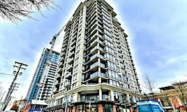 507-610 Victoria Street, New Westminster, BC, V3M 0A5