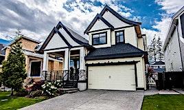 6287 128a Street, Surrey, BC, V3X 3L9