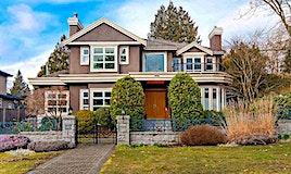 1813 W 63rd Avenue, Vancouver, BC, V6P 2H9