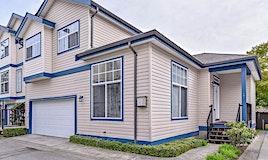 701-9118 149 Street, Surrey, BC, V3R 3Z6