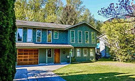 1410 Maple Crescent, Squamish, BC, V0N 1H0