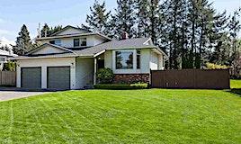 33328 Lynn Avenue, Abbotsford, BC, V2S 1C9