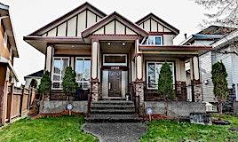 17168 64a Avenue, Surrey, BC, V3S 4P8
