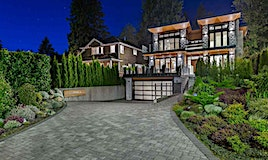 4311 Erwin Drive, West Vancouver, BC, V7V 1P1