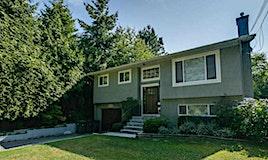 1446 128 Street, Surrey, BC, V4A 3T6