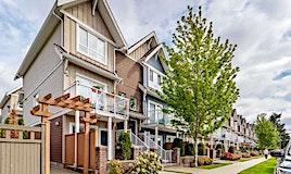 410-1661 Fraser Avenue, Port Coquitlam, BC, V3B 0B6