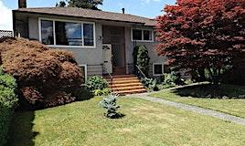 641 Sperling Avenue, Burnaby, BC, V5B 4H6