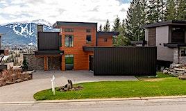 8537 Ashleigh Mcivor Drive, Whistler, BC, V8E 1L9