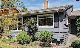 1164 W 22nd Street, North Vancouver, BC, V7P 2E8