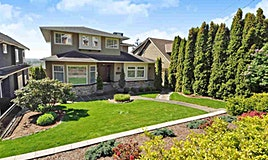 4238 Southwood Street, Burnaby, BC, V5J 2E9